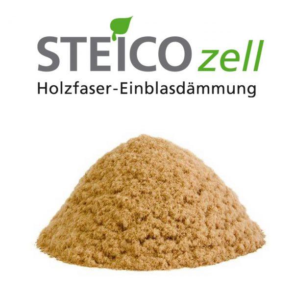 Bauermeister_Einblasdaemmstoffe_STEICO_HOLZFASER-EINBLASDAEMMSTOFF_1280x1280