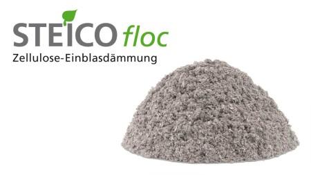 Bauermeister_Einblasdaemmstoffe_STEICO_ZELLULOSE-EINBLASDAEMMSTOFF