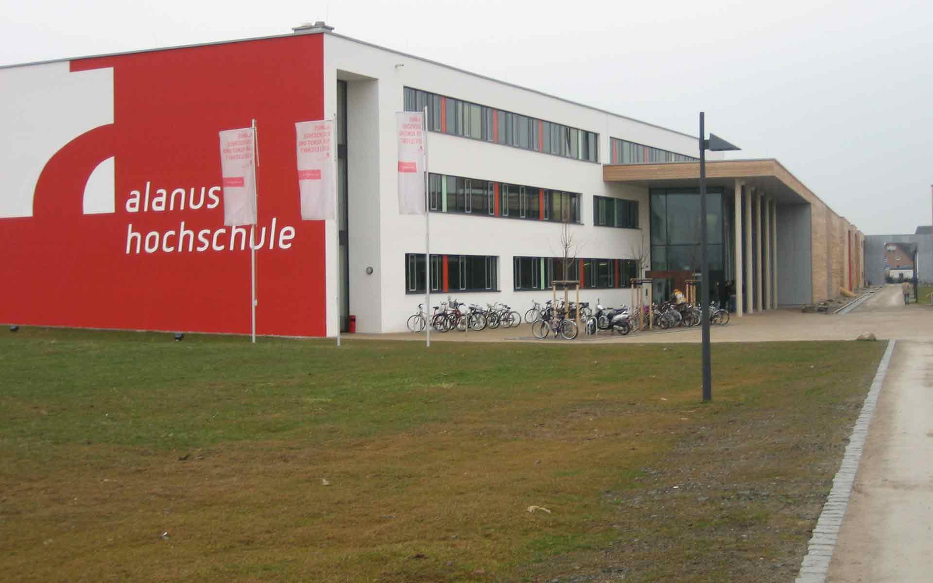 Bauermeister_Referenzen_Alanus_Hochschule_Bonn