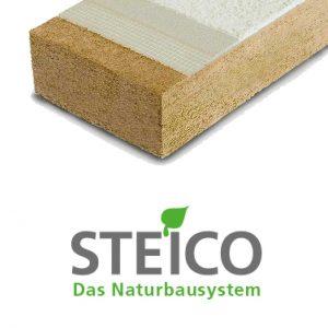 Bauermeister_Holzfaserplatten_Daemmplatte_STEICOprotect_dry_1280x1280