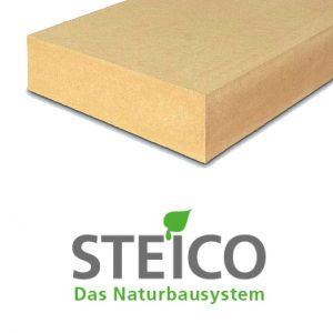 Bauermeister_Holzfaserplatten_Daemmplatte_STEICOtherm_dry_1280x1280