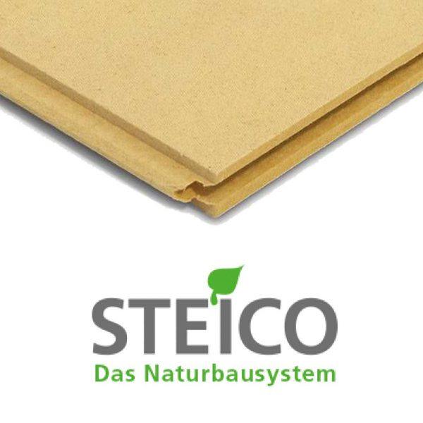 Bauermeister_Holzfaserplatten_Unterdeckplatte_STEICO_universal_dry__1280x1280