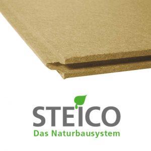 Bauermeister_Holzfaserplatten_Unterdeckplatte_steico-universal_1280x1280